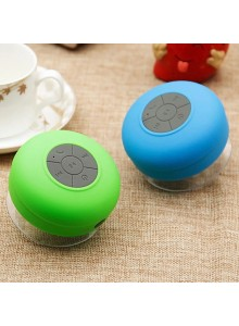 Speaker Bluetooth Wireless Waterproof